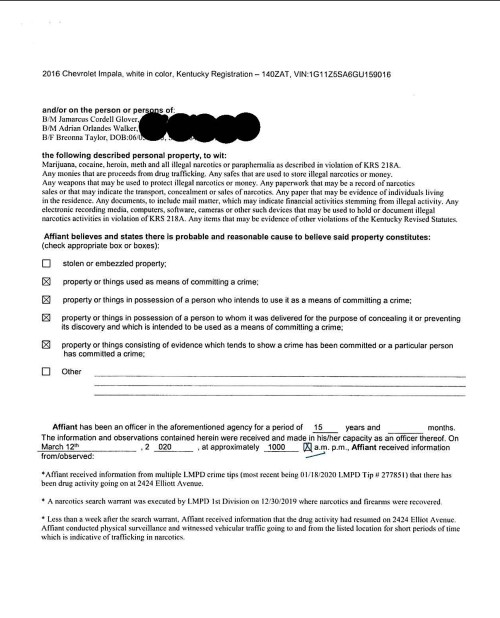breonna taylor search warrant pdf5