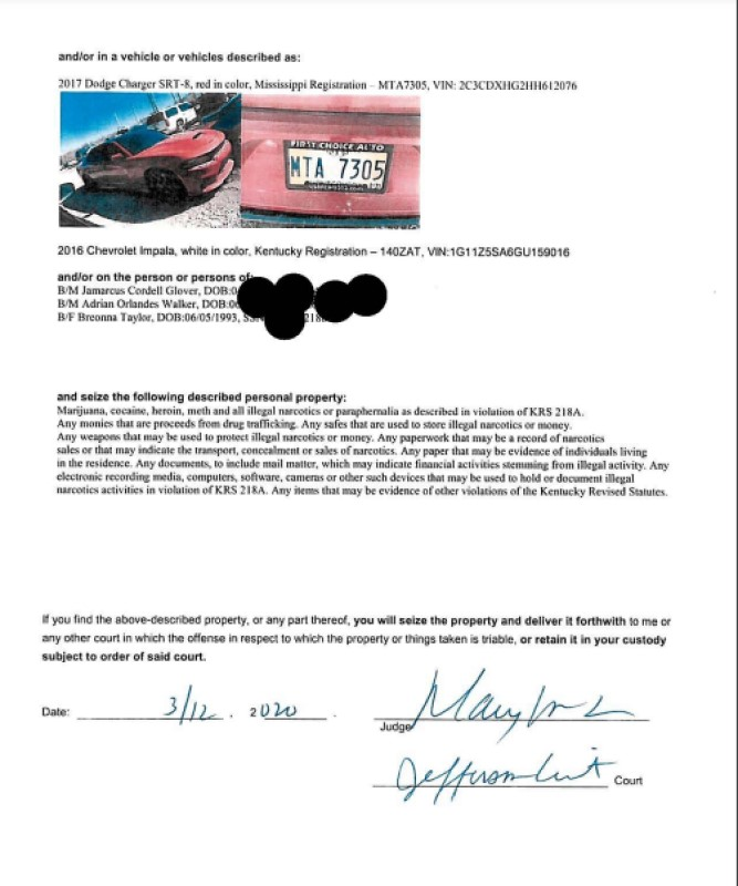 breonna taylor search warrant pdf7